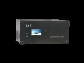 D3001S-混合矩阵D3001S