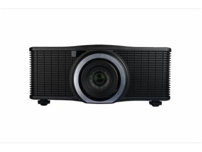 ZU650-专业影像工程投影机