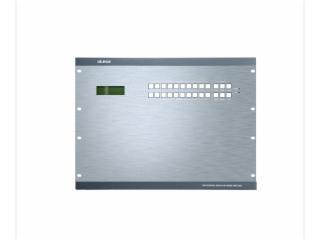 UL-4K36-HD-ULEGS優格4K混合無縫矩陣36*36機箱UL-4K36-HD