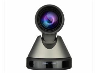 BS71U-USB视频会议摄像机 BS71U