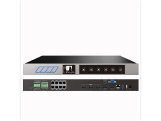 AKT-HY8030-錄播一體機