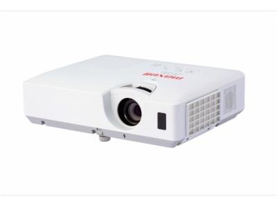 HMP-400EX-液晶投影机