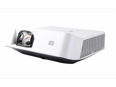 YG2435-HLD短焦投影機