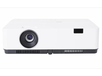 YF4106-主流商務投影機