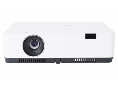 WF4156-主流商務投影機