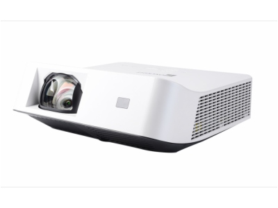 SU233-HLD短焦投影機