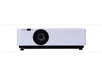 SX750S-HLD高亮短焦投影機