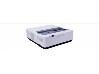 YI6308-HLD超短焦投影機