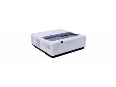 YI6208-HLD超短焦投影機