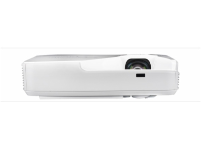 XG1302-短焦激光教育机