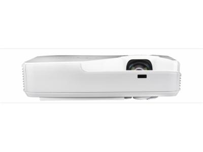 XG1302-短焦激光教育機