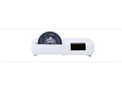 EW536i-短焦互動投影機