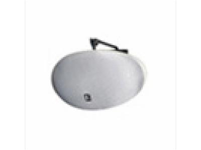 QS400-监听级房间扩声音箱