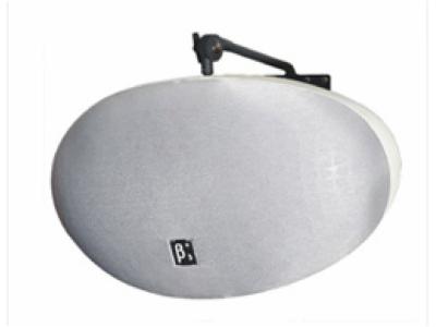 QS600-監聽級房間擴聲音箱