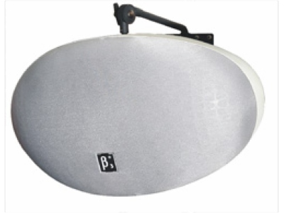 QS1000-監聽級房間擴聲音箱