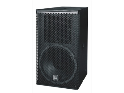 Q215-Esquire紳士音箱