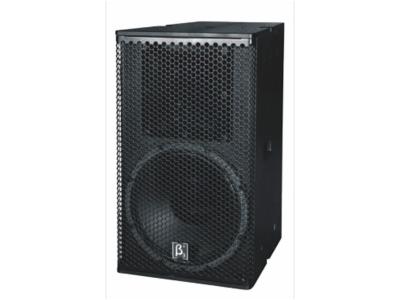Q215i-Esquire紳士音箱