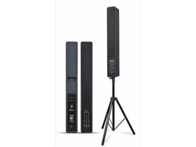 S1-紧凑型个人表演扩声系统