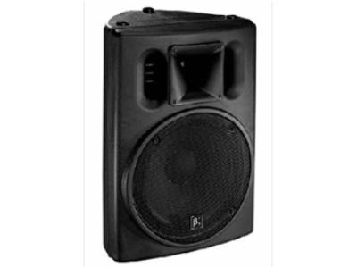 U15-多功能扬声器