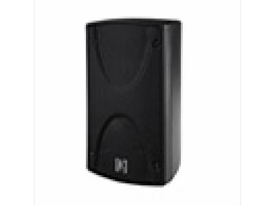 S400-內置2分頻4英寸全頻揚聲器系統