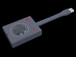 PTB1201-PaPa發射器
