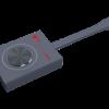 PaPa發射器-PTB1201圖片