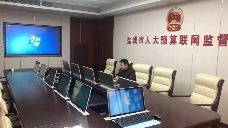 【航天广电知识分享】专业音响工程技术!