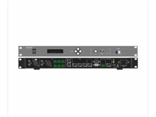 UL-6000WF/UL-6200WF-ulegs優格5G WiFi加密無線會議控制主機