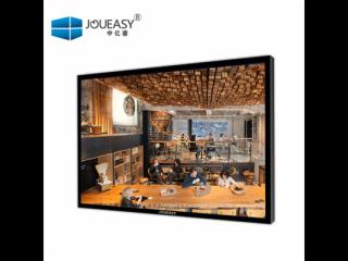 19寸/22寸/32寸/43寸/49寸/55寸-中亿睿监视器高清液晶显示屏安防监控工业专用显示器厂家