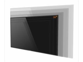 SCM-750W-大尺寸高清商用顯示屏75英寸