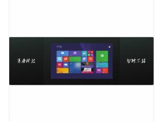 4.0全贴合/纳米触控智能黑板-4.0全贴合 纳米触控智能黑板