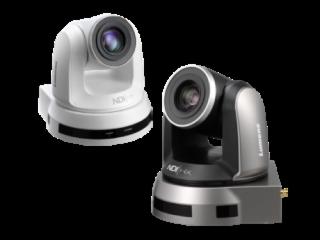 VC-BR50PN-高清攝像機
