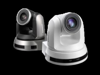 VC-BR50P-高清攝像機