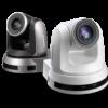 高清攝像機-VC-BR50P圖片