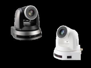 VC-A51-高清攝像機