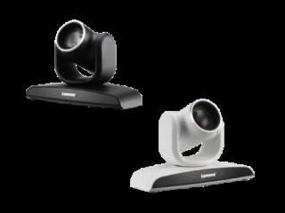 VC-B30U-高清攝像機