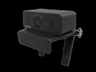VC-B10U-高清攝像機