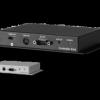 高清攝像機-VC-HDTX/HDRX圖片
