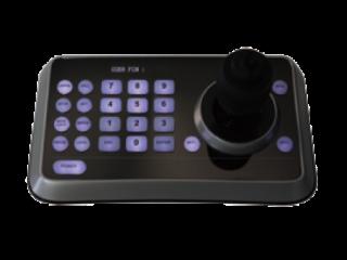 VS-K20-錄播系統