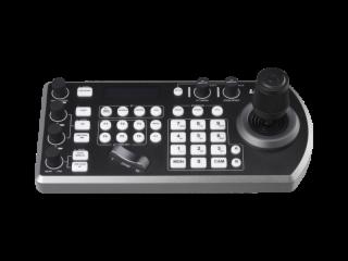 VS-KB30-录播系统