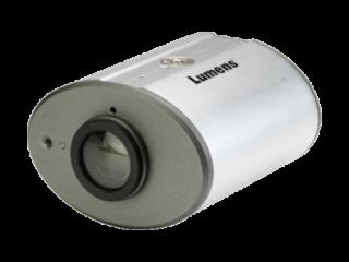 CL510-实物摄录展台