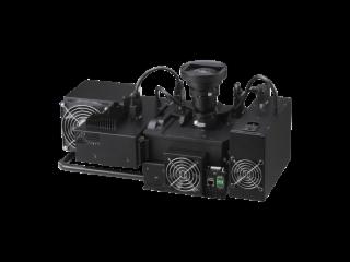 LE-T32-光學機芯