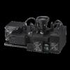 光学机芯-LE-T32图片