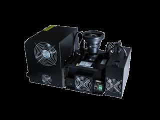LE-U22-光學機芯