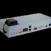 光学机芯-CU006图片