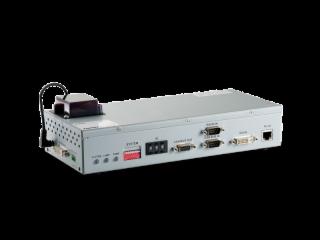 CU003-光学机芯