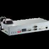 光學機芯-CU003圖片