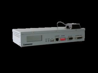 CU-S10-光學機芯