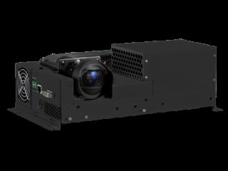 LE-V30-光學機芯