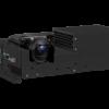 光学机芯-LE-V30图片